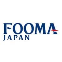 fooma
