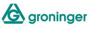 groninger-logo