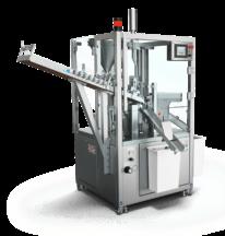 fp8-filling-machine